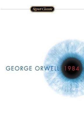 198452