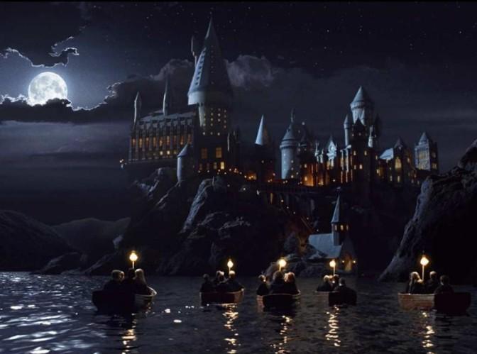Hogwarts_boats_1