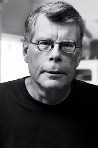 Stephen-King-by-Shane-Leonard-300x450