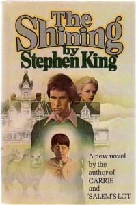 The-Shining-the-shining-14683577-332-500