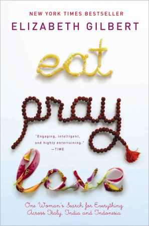 cover-eatpraylove