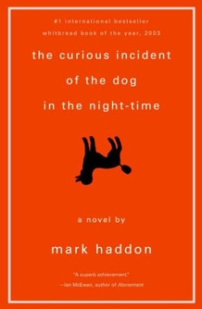 curious-incident-of-the-dog1