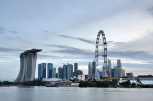 Singapore-skyline-300x198