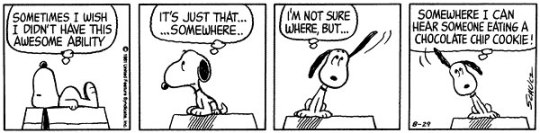 snoopy_resized(1)
