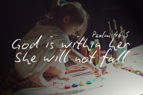 Photo Credit: Spiritual Inspiration